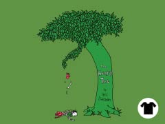 The Hungry Tree