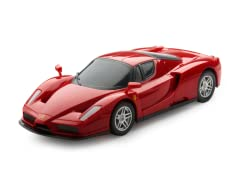 RC Enzo Ferrari 1:20 Scale