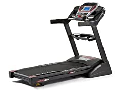 SOLE F63-11 Treadmill