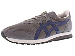 Men's OC Runner - Grey/Navy