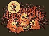 Campfire Tales