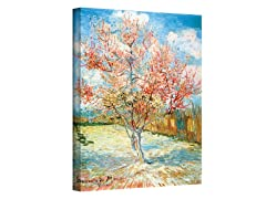 Peach Tree -2 Sizes
