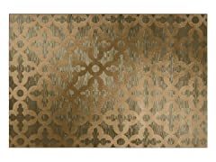 Harmony Taupe (2 Sizes)