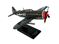1/32nd Scale P-47B/D Razorback