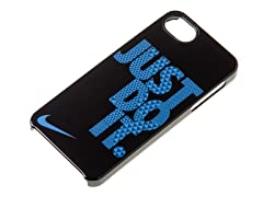 Nike Just Do It Phone Case for iPhone 5