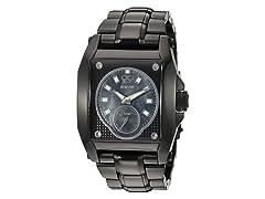 REACTOR Men's 95001 Fusion 2 Analog Watch