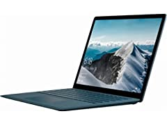 "Microsoft 13.5"" i5 256GB Surface Laptops"