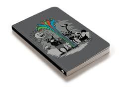 Finding Technicolor Journal