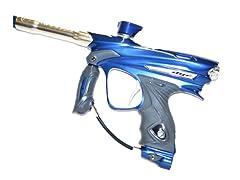 Dye DM13 Paintball Gun