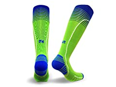 Vitalsox VT0616 Compression Socks