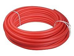 PEX Oxygen Barrier (EVOH) Tubing