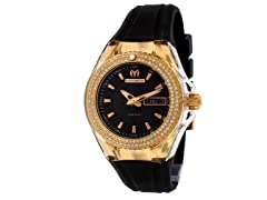TechnoMarine Cruise Diamond Women's