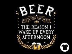 Good ol Beer