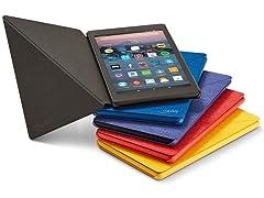 Amazon Fire 7 (2017) Tablet Case