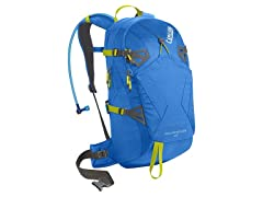 Camelbak Fourteener Hydration Pack