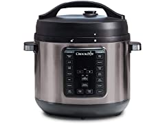 Crock-Pot 8-Quart Multi-Use XL