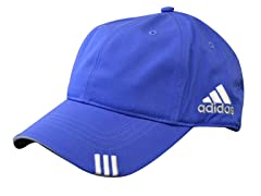 Adidas Front Crest Hat