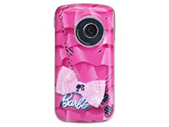 Barbie Glam Tastic Video Camera