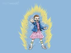 Eleven Z