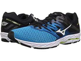 MIZUNO Men's Wave Shadow 2 Running Shoes