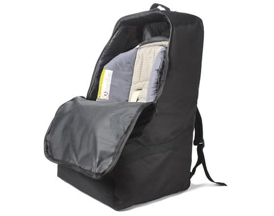 jl childress travel gate check bags kids toys. Black Bedroom Furniture Sets. Home Design Ideas