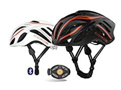 COROS LINX Helmet CPSC Shine
