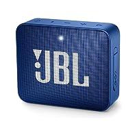 Deals on JBL Go 2 Portable Bluetooth Waterproof Speaker