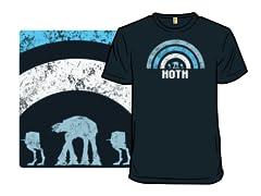 Hoth Walkers