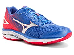 Mizuno Women's Wave Rider 19