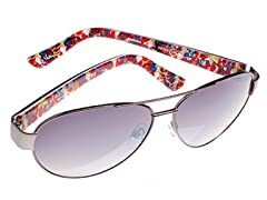 """The Beatles"" Aviator Sunglasses"