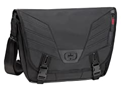 OGIO Pagoda S Laptop/Tablet Messenger