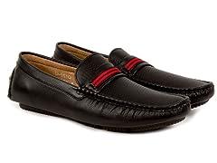 Men's Driver Shoes