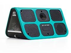 FRESHeTECH Drifter - Action Speaker