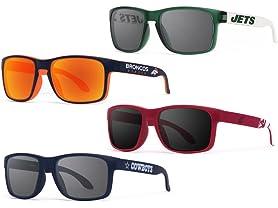 NFL Premium Sunglasses by Ojo Sports