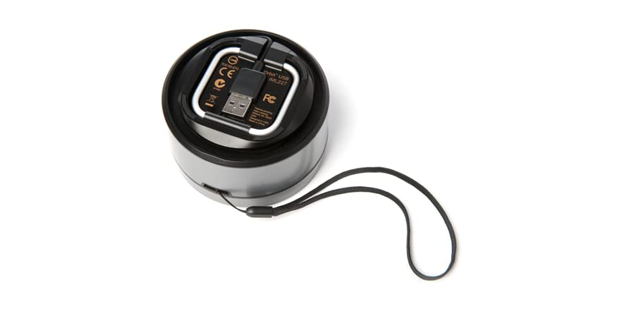 how to take apart altec lansing speakers