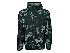 Men's UA Storm Lightweight WP Jacket