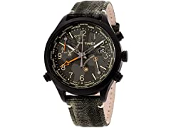 Timex Waterbury Men's Intelligent Watch
