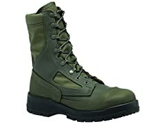 Belleville Women's USAF Maintainer Boot