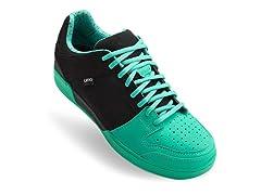 Giro Men's Jacket MTB Shoes