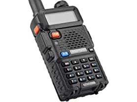 Baofeng Radios - Your Choice