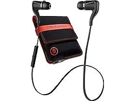 Plantronics BackBeat GO 2 Wireless Headphones