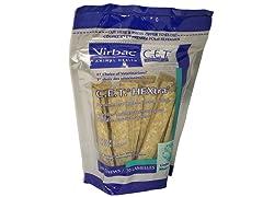 C.E.T.® HEXtra® Premium Chews-Petite 30ct
