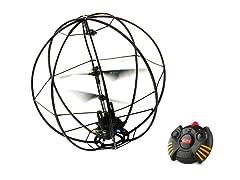 MOTA R/C 360° UFOx