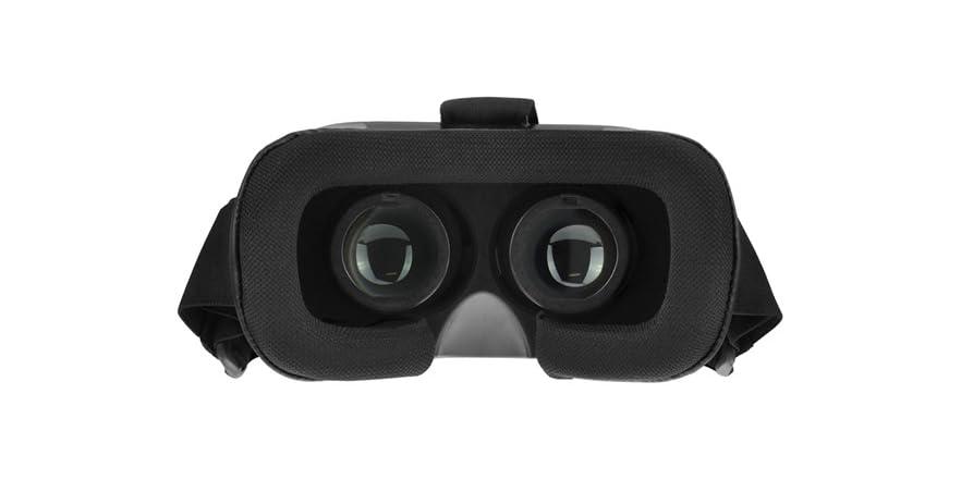 Xit Virtual Reality Glasses w/Remote