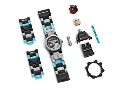LEGO Star Wars Kids Watch w/ LEGO Anakin