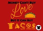 Buy Love