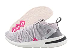 adidas Originals Women's Arkyn (9)