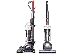 Dyson UP16 Upright Vacuum
