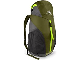 High Sierra PackNGo 2 20L Sport Backpack
