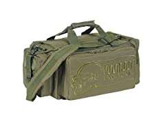 Voodoo Tactical Rhino Range Bag, 2Colors